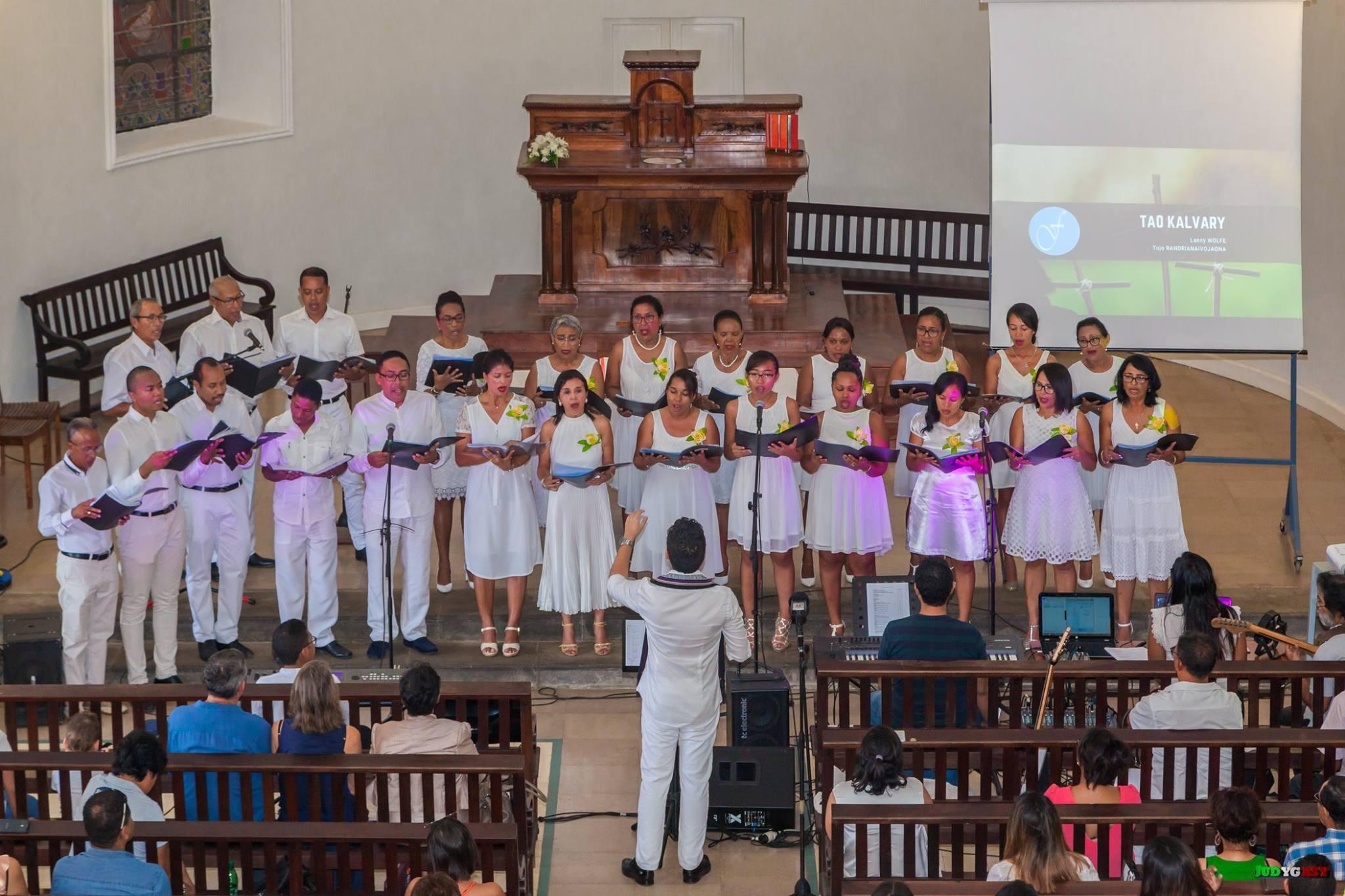 concert paques 2019 chorale fpma reunion