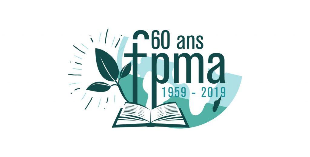 60 ans FPMA