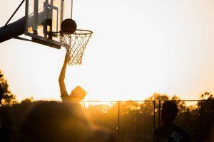 Journée sportive 2019 - FPMA Réunion